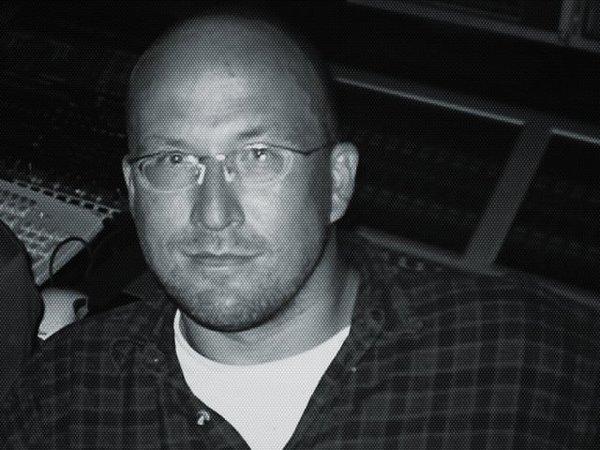 Geert Huinink