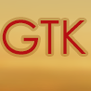 gtk76 group on My World