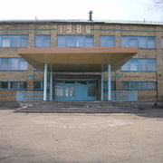 Карагандинская школа № 85  group on My World