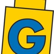 LEGO музей Санкт-Петербург GameBrick. Частный музей LEGO group on My World