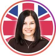 Курсы английского языка в ЛенгвиПарк Казань +онлайн Voxy group on My World
