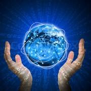 Мир технологий | group on My World
