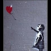 Грустные истории, стихи, картинки... романтика.. любовЬ... group on My World