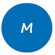 maxlang.ru group on My World