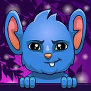 Мыши: Эволюция группа в Моем Мире.