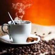 Чай, кофе, горячий шоколад - здоровье для всей семьи группа в Моем Мире.