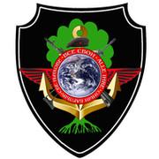 ВСЕ СВОИ group on My World