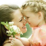 Smartmama - быть мамой счастье! group on My World
