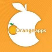 orangeappsru group on My World