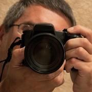 Оцени свои фото (фотоконкурсы) group on My World