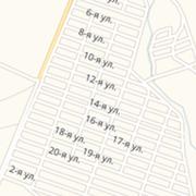 Площадка 604 км | СНТ Вега-88, СНТ Отдых и другие group on My World