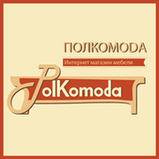 Polkomoda.ru group on My World
