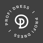 PROFI DRESS - Швейная Фабрика группа в Моем Мире.