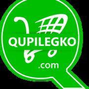QupiLegko Алматы группа в Моем Мире.