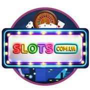 Slots.com.ua | Бесплатные игровые автоматы group on My World
