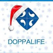 DOPPALIFE группа в Моем Мире.