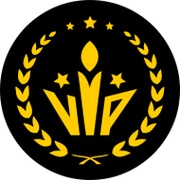 UNICOMS VIP-Club group on My World