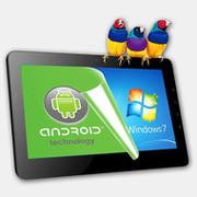 Все для Windows и Android группа в Моем Мире.