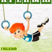 Шведские стенки|Детские комплексы Череповец group on My World