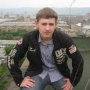 Алексей Кулаков on My World.
