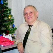 Анатолий Иргл on My World.