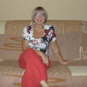 Ирина Васильева on My World.