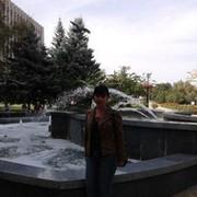 Наталья Мищенко on My World.