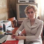 Ольга Кедрова on My World.
