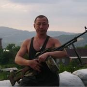 Александр Онищенко on My World.