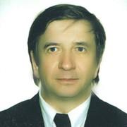 Владимир Яценко on My World.