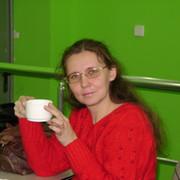 Лариса Шадрина on My World.