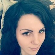 Лидия Лазарева on My World.