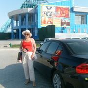 Валентина Филиппенко on My World.