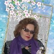 Татьяна Чурилова on My World.