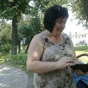 Наталья Августинович on My World.