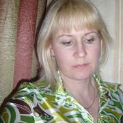Елена Лысенко on My World.