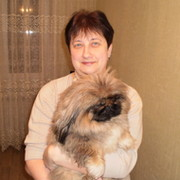 Наталья клон,нф, Жукова on My World.