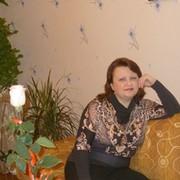 Ольга Киселёва on My World.