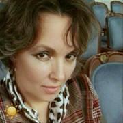 Елена Авенировна Семенова on My World.