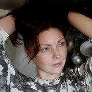 Наталия Разгон on My World.