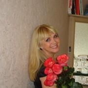 Валентина Соловьева on My World.