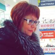 Наталия Я on My World.