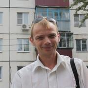 Сергей Видинеев on My World.