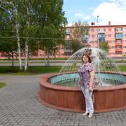 Елена Брынцова on My World.