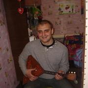 Павел Фурутин on My World.