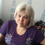 Юлия Веретенникова on My World.