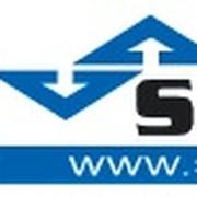 Softrex Company on My World.