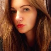 Анастасия Белоусова on My World.