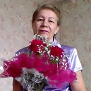 Фаргима Алексеева on My World.