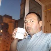 Александр Комбаратов on My World.